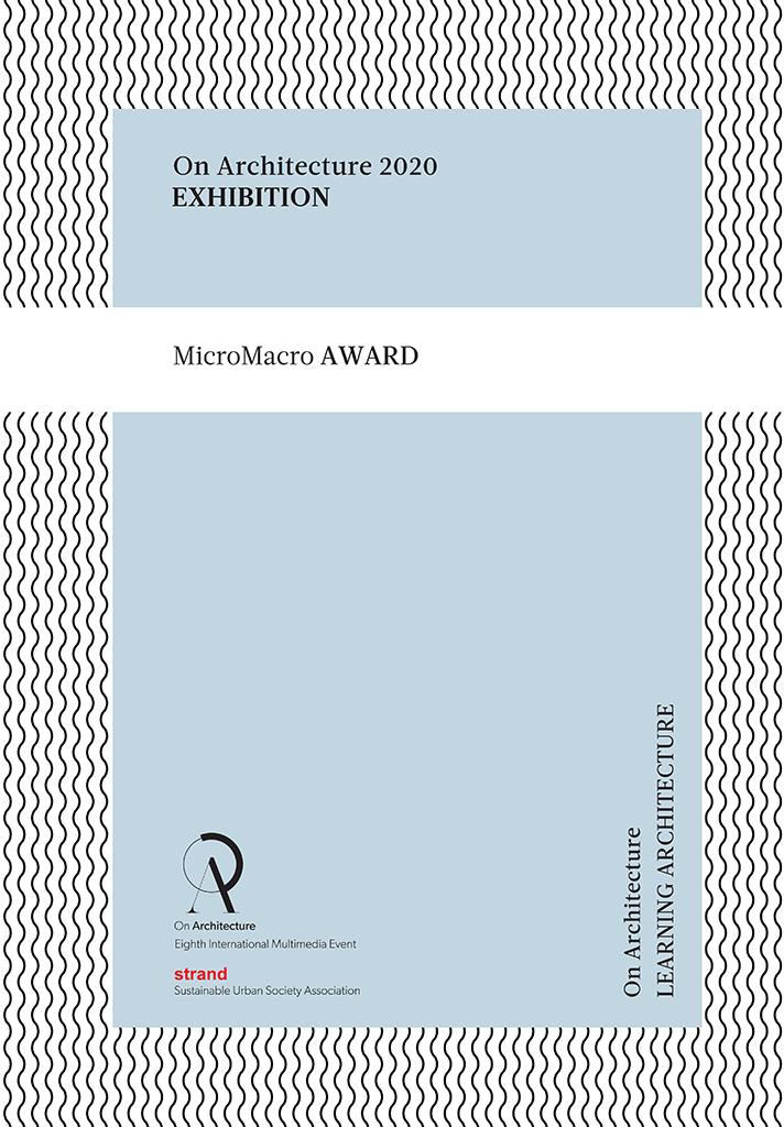 Winners & Jury Report